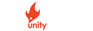 Innisfil Community Foundation Logo